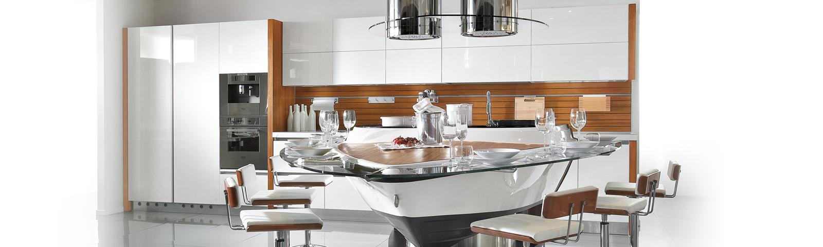 Arredamento teramo home design di petrelli giuseppe for Arredo bagno ascoli piceno